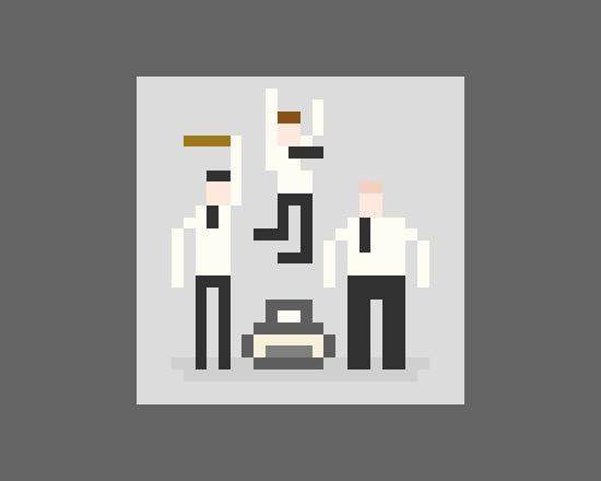 Kodsnack – podradiosajt om programmering