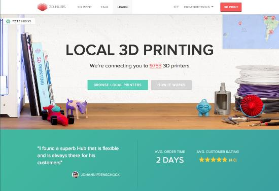 Dosch Design – Nya produkter