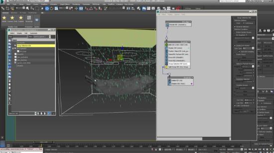 Om Autodesk-program på Mac