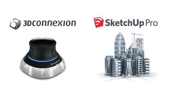 Kom igång med Fusion 360 för 3D-printing