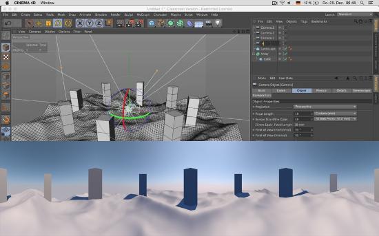 Informativt när Ben Heck kollar in 3D-skrivare