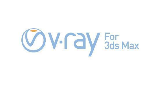 Ny uppdatering av V-Ray 3.0 for 3ds Max