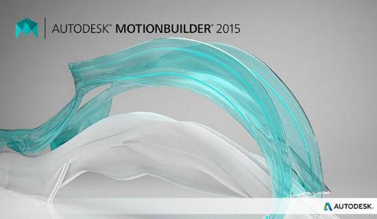 Renderosity synar Autodesk MotionBuilder