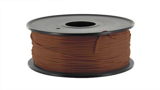 Prissänkning på flertalet av våra ECO-filament