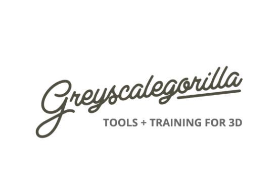 Om GSG:s projekt med 30 projekt på 30 dagar