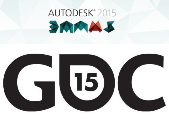 Dagens 3D-print – Dela modeller i ZBrush för 3D-printing