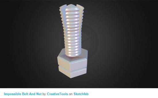 Så här 3D-printar du med ZMorph
