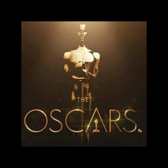 Autodesk inblandad i stort sett alla Oscar-bidrag