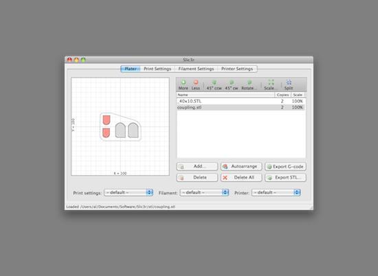 Adobe Creative Cloud – Var du än är!
