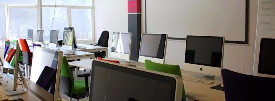 CINEMA 4D studentlicens kan uppgraderas till kommersiell licens!