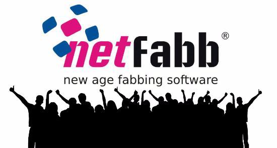 Nytt webinar om netfabb Pro. 6 kl. 18 ikväll