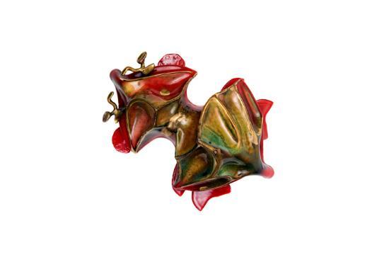 Att 3D-modellera med Rhino i surfplatta
