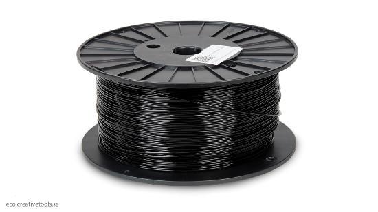 Nya filamenttungviktare i webbutiken!
