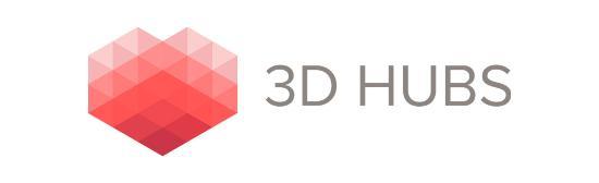 Dagens 3D-print – Lär dig bygga en printad ukulele