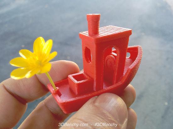 Läs hur 3D kan användas i skolslöjden