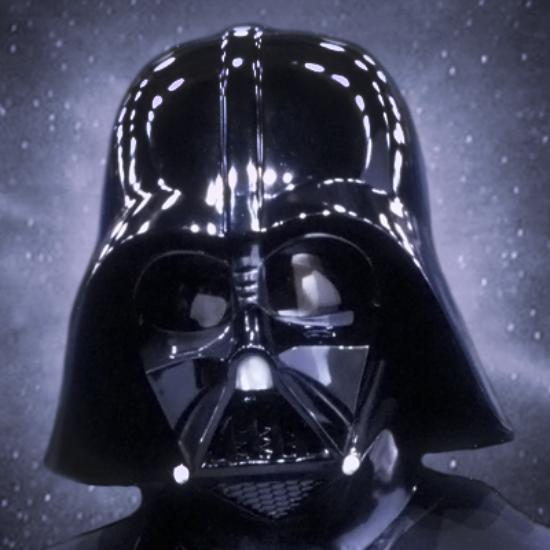 Star Wars-dagen idag, May the Fourth