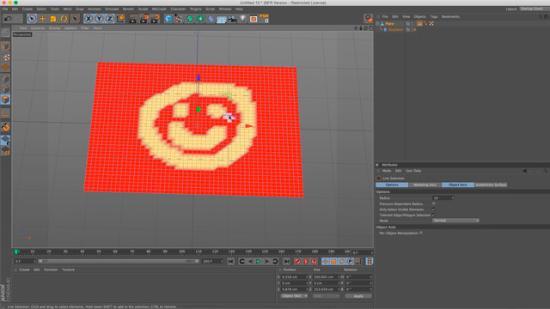 Hämta hem Autodesk Meshmixer 2.9!