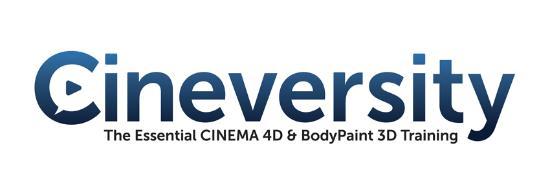 Fler gratis NAB-föreläsningar från Cineversity