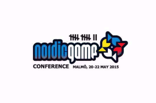 Möt oss på Nordic Game i Malmö 20-22 maj!