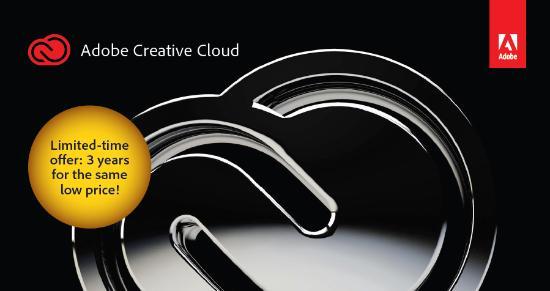 Se hur man skapar 3D-printprofiler i nya Simplify 3D 3.0