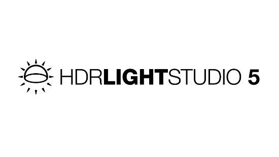 Helt nya HDR Light Studio 5 släppt idag!