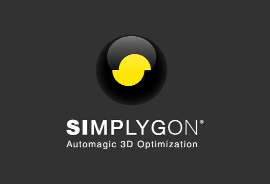 Simplygon 4.4 är släppt