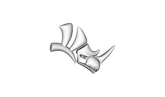 Uppgraderingskampanj på Rhino 5.0!