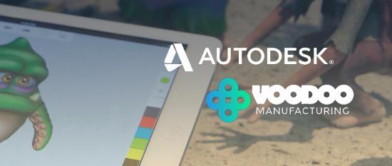 Nya förenklade namn för Autodesks licensalternativ