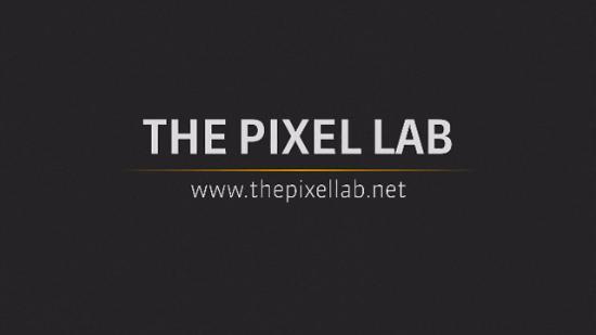Vilken programvara för 3D-printing?