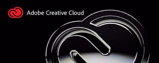 Uppgradera till Adobe CC – upp till 33% rabatt!