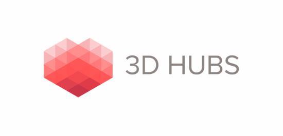 Läsvärt från 3D Hubs: Vad är 3D-printing?
