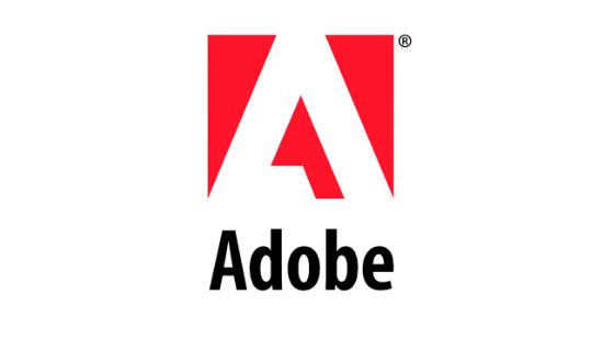 Nya Adobe Creative Cloud har en massa nytt!
