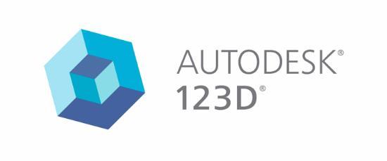 Autodesk Maya 2017 har släppts!