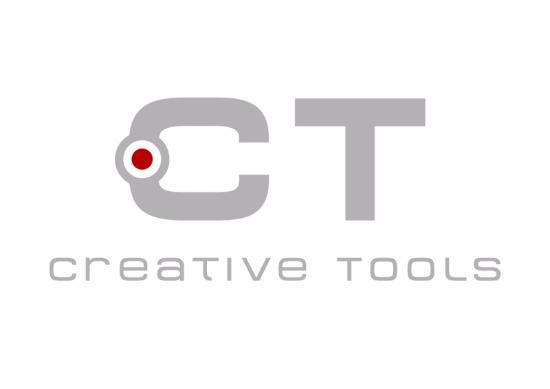 Creative Tools har 1.000+ Instagram-följare