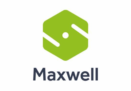 Maxwell Render V4 har släppts!