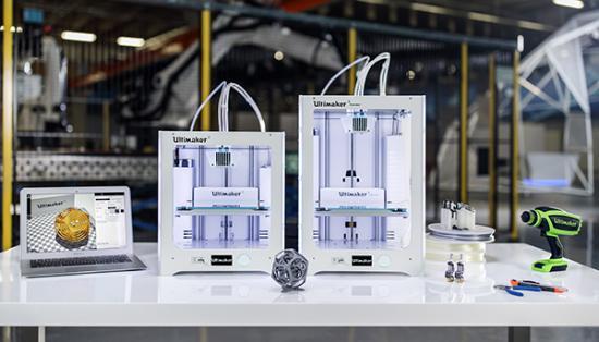 Förlängd garanti på Einscan 3D-scanners