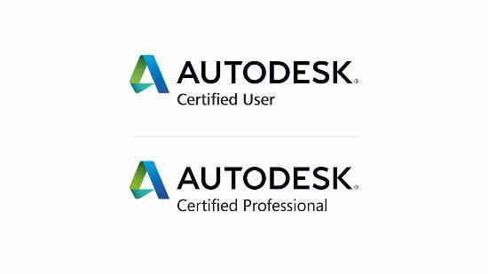 Autodesk Certification Exam – Open Doors 16/11