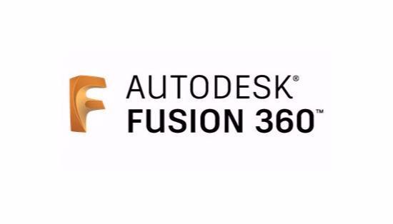 Gratis webinar om Autodesk Fusion 360