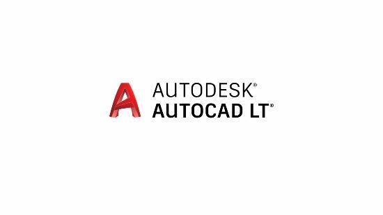 Nya AutoCAD LT 2018 – nu i webbutiken