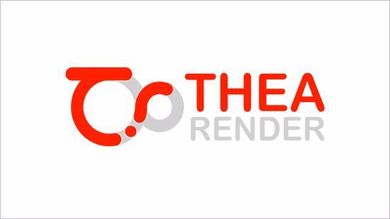 Webinar om Autodesk-licensiering imorgon