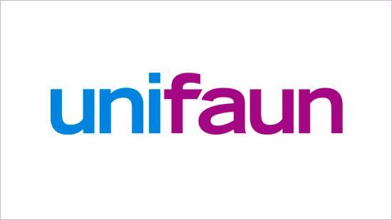 Spåra leveranser med Unifauns Mina Paket