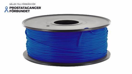 Stöd cancerforskningen – köp filament!