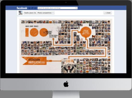 Snygg CINEMA 4D-kortfilm till Ericssons VD