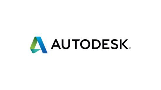 Autodesk – Meet The Expert webinar