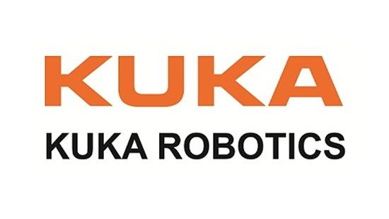Kundcase – Makerbot snabbar upp KUKA robotics arbetsflöde