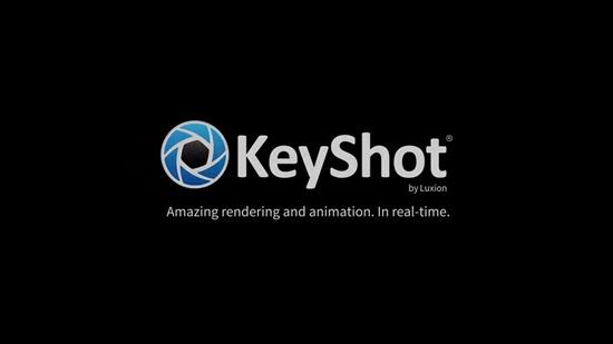 KeyShot – tips och trix för att skapa ett snabbare arbetsflöde