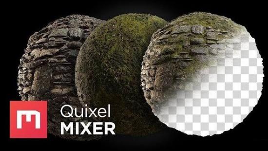 Autodesk – VFX-reel från DNEG