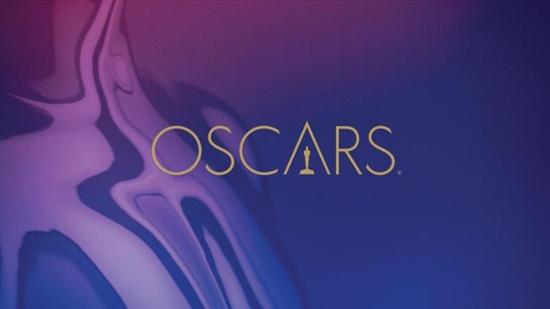 Fem Oscar-nominerade animerade långfilmer