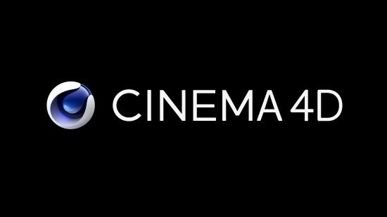 Nästa Cinema 4D stödjer inte Win 7 eller 8