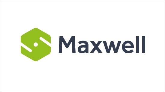 Nytt i Maxwell | Maya och Maxwell | ArchiCAD